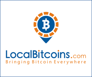 https://cryptoview.site/wp-content/uploads/2019/06/LocalBitcoins.png
