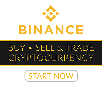 https://cryptoview.site/wp-content/uploads/2019/06/binance.png